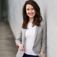 Sarah Schöllhammer