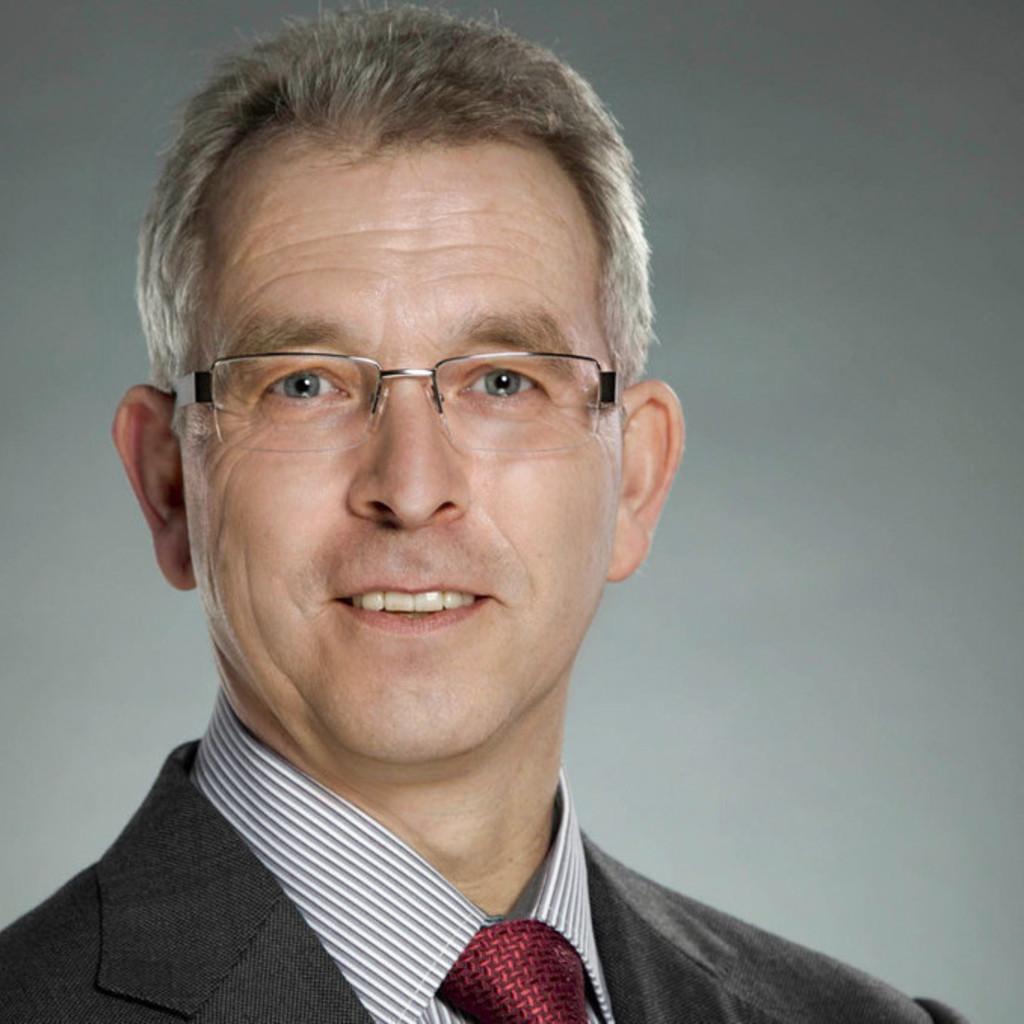 Dr. gay düsseldorf