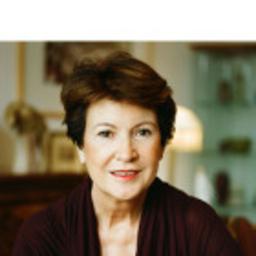 Marianne Sajdik - wiensalonberlin - Berlin