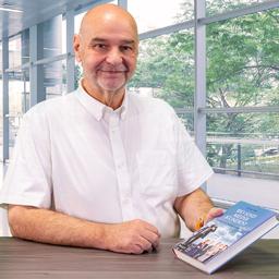 Thomas Göller - Göller Mentoring GmbH - Ingelheim am Rhein