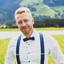 Kevin Saack - Brixen im Thale