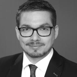 Dr. Philipp Grünewald