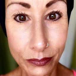 Mag. Nadine S. Rebel - Rebel-Management-Training® - Augsburg