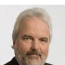 Wolfgang Weidner - München