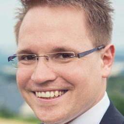 Boris Bettin's profile picture