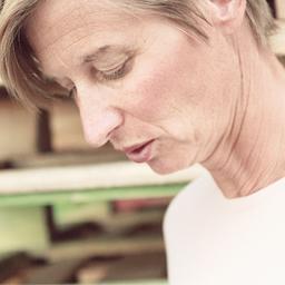 Katrin Frische - Frische Biografien. Agentur für Storytelling - München