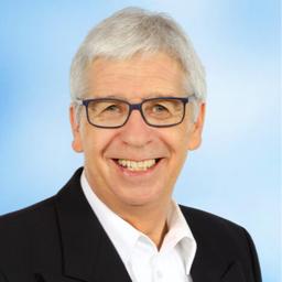 Daniel Volken