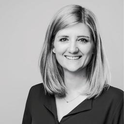 Laura Hümbs - Viessmann Group - Berlin