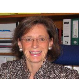 Helga Loimayr - Dr.Loimayr - Linz
