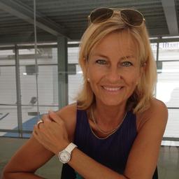 Claudia sigl rabe in m nchen bilder news infos aus dem web for Innenarchitektur qualifikationen