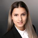 Anna Kaiser