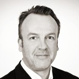 Jürgen Schuback - SCHUBACKS BÜRO - Jork