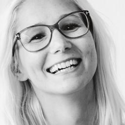 Marisa Wollner - SAP SE - Darmstadt