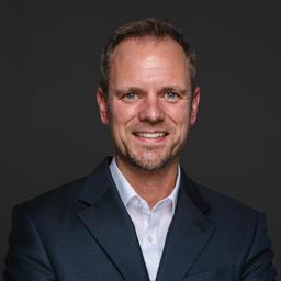 Christian Draeger - Handelsvertretung Christian Draeger - Essel