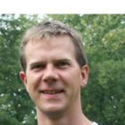 Joachim Brandt - XpertCenter AG - Bern