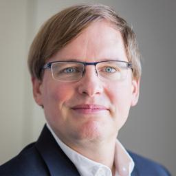 Manuel Heinrich's profile picture