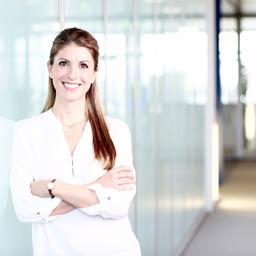 Anne Diederichs - SCHOTT AG, Business Unit Flat Glass - Mainz