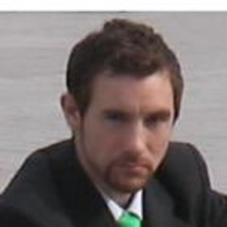 Gunnar Abel's profile picture