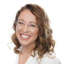 Claudia Bräuer - Genießen Sie Ihre Auszeit für sich selbst in Swisttal, bei Bonn, Köln - Swisttal