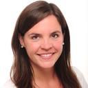 Christina Schubert - Kiel
