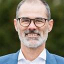 Jochen Friedrich - Reutlingen