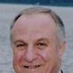 Dr. Robert Fessel - Boersenbrief24.com - Miami