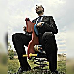 Julian Vasel - Technische Hochschule Nürnberg Georg Simon Ohm - Tennenlohe