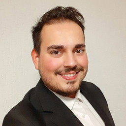 Andre Ferreira - Dipl.-Ing. H. Sitte GmbH & Co. Schaltanlagen KG - Hagen im Bremischen