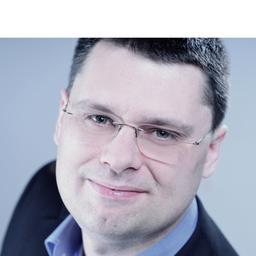 Dirk Pries