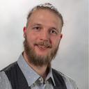 Florian Pilz - Arzberg