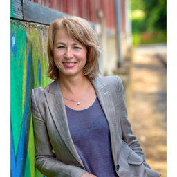 Claudia Zerbich - NetCologne GmbH - Köln