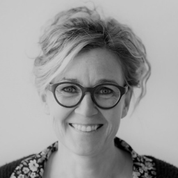Christina Sorg