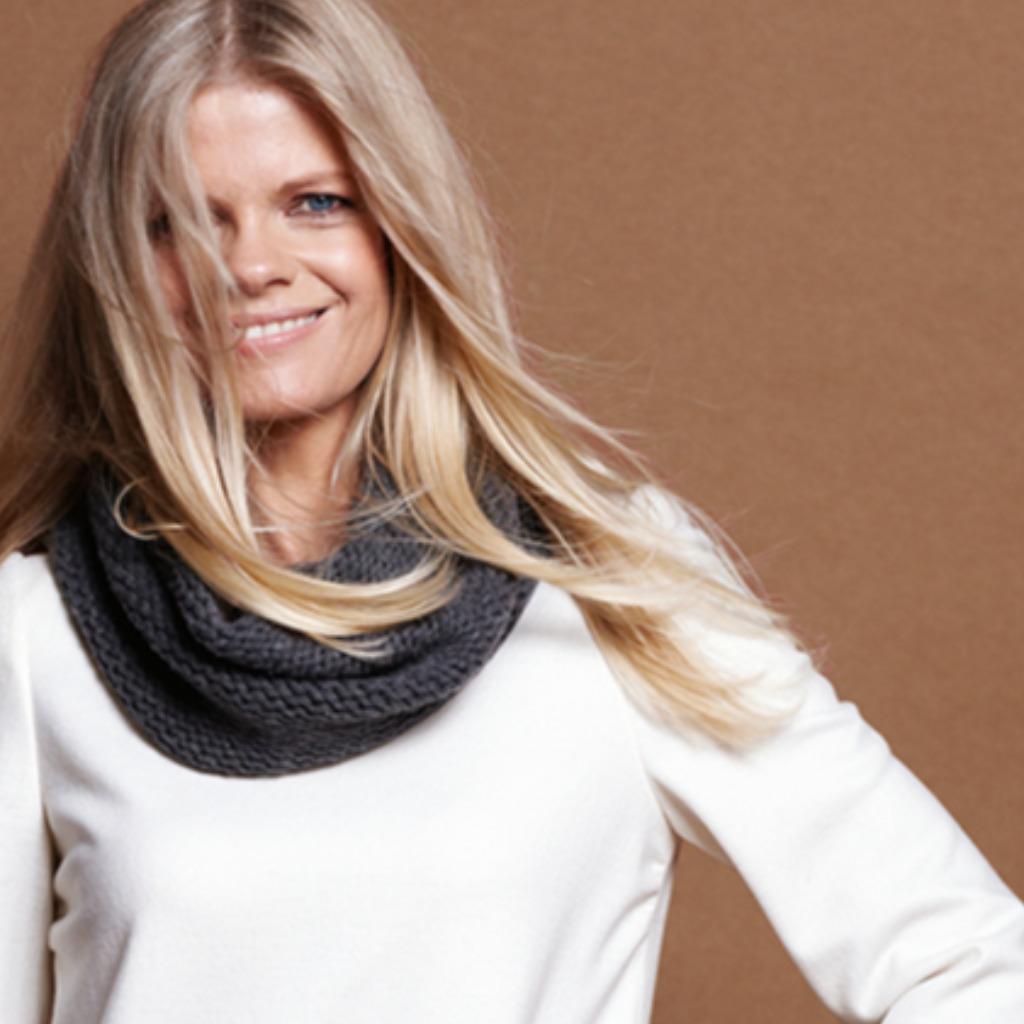 Sabine buchen gesch ftsf hrerin for Architekturburo englisch