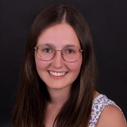 Magdalena Burkhard's profile picture