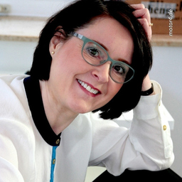 Dr. Jutta Bott - Dr. Jutta Bott - Kassel