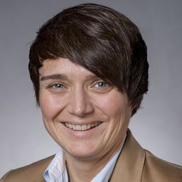 Katja Blum's profile picture