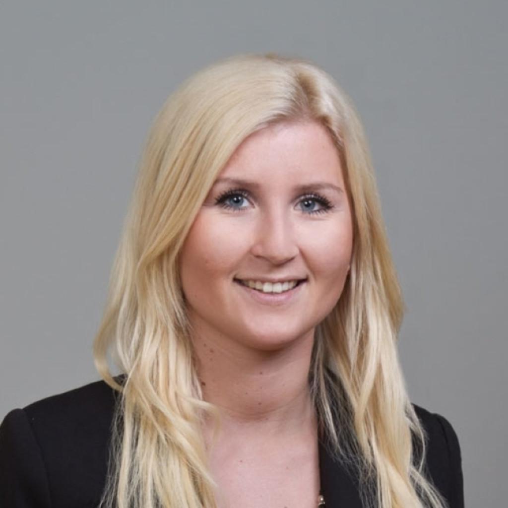 <b>Sylvia Grote</b> - Geschäftsführung - CATRO Management Services GmbH | XING - carmen-grandits-foto.1024x1024