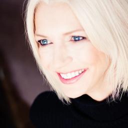 Nicole Billian - VisiBilli communications. Agentur für Marketing & Kommunikation - München