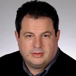 Marc Jourdan