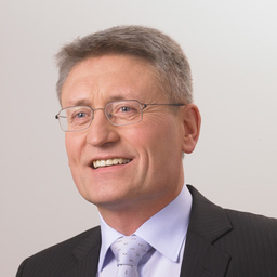 Hermann Ziegler's profile picture