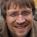 Klaus Häring-Becker