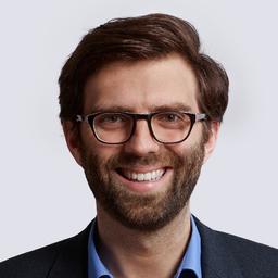 Alexander Stoffers