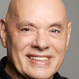 Nikolaus Rohr - Buchbar bei XING Coaches + Trainer - Oldenburg