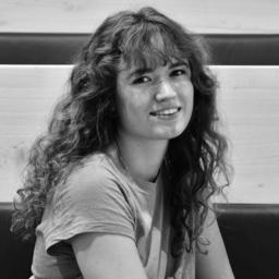 Kathleen Schüttler's profile picture