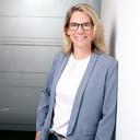 Sarah Brinkmann - Gütersloh
