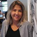 Barbara Bayer - São Paulo