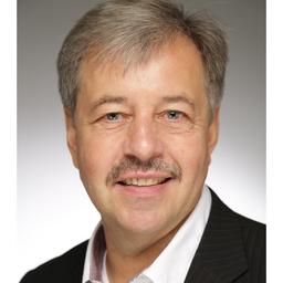 """Heinz-Jürgen Busch - """"best intention"""" VersicherungsMaklerService AG - Bochum"""