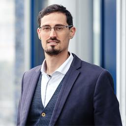 Oroitz Aldasoro - Irastorza's profile picture