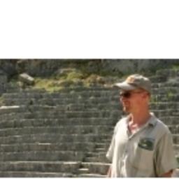 Robby Fuchs - www.adventure-offroad.de - Gera, Nordafrika, Osteuropa, Zentralasien