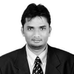 Ing. Abhijit Kakade - Atos - Pune